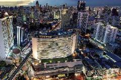 The Westin Grande Sukhumvit.