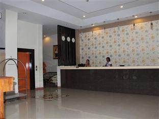Fujita Papua Hotel, Manokwari