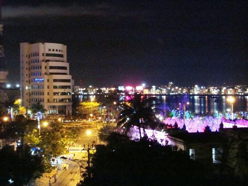Phu My Hotel Da Nang, Hải Châu