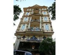 Khách sạn Hồ Phong