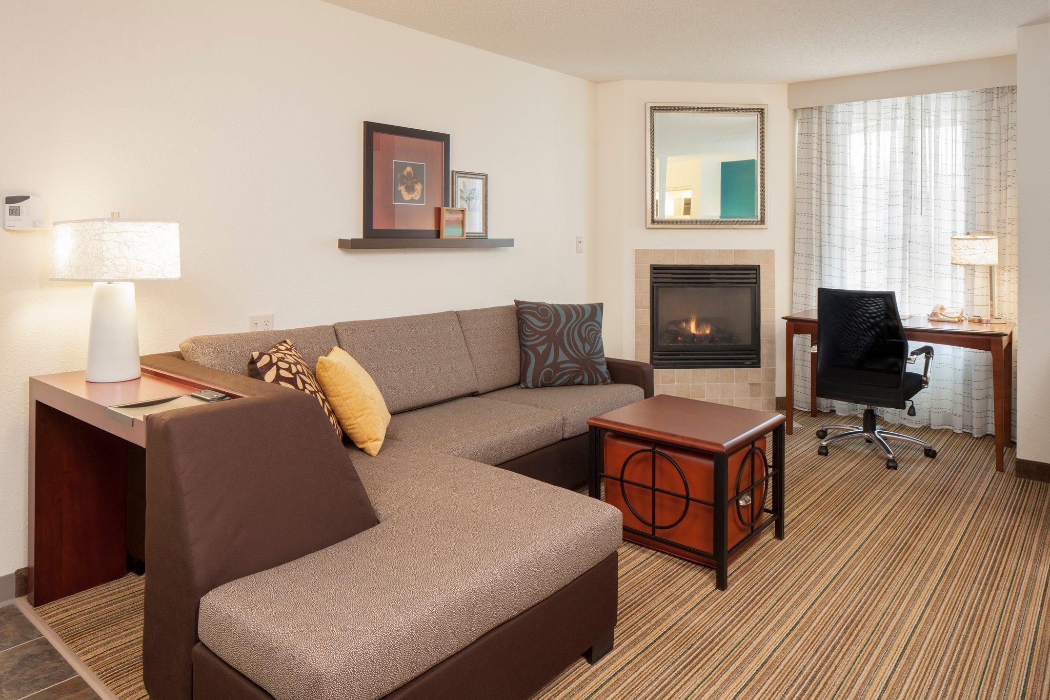 Residence Inn Boston Norwood/Canton, Norfolk