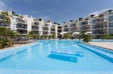 Dewa Phuket (Beach Resort, Villas and Suites)