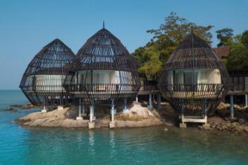Le Ritz-Carlton Langkawi