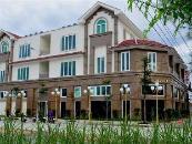 Khách sạn Hồng Đức 2