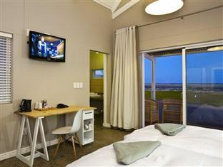 Africa Safari Lodge, Mariental Urban