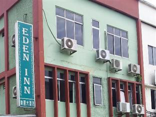 Eden Inn, Bintulu