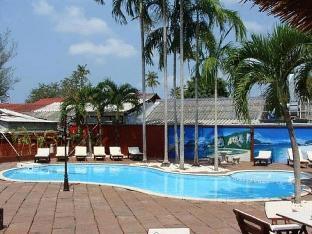 plus récent 040a5 919f2 Ao Nang Beach Resort, Krabi town @INR 1327 OFF ( ̶1̶5̶8̶8̶ ...