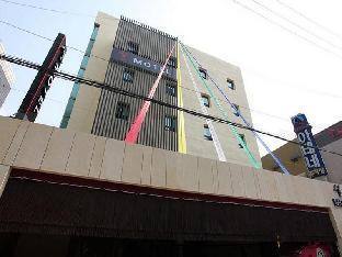 シール ホテル