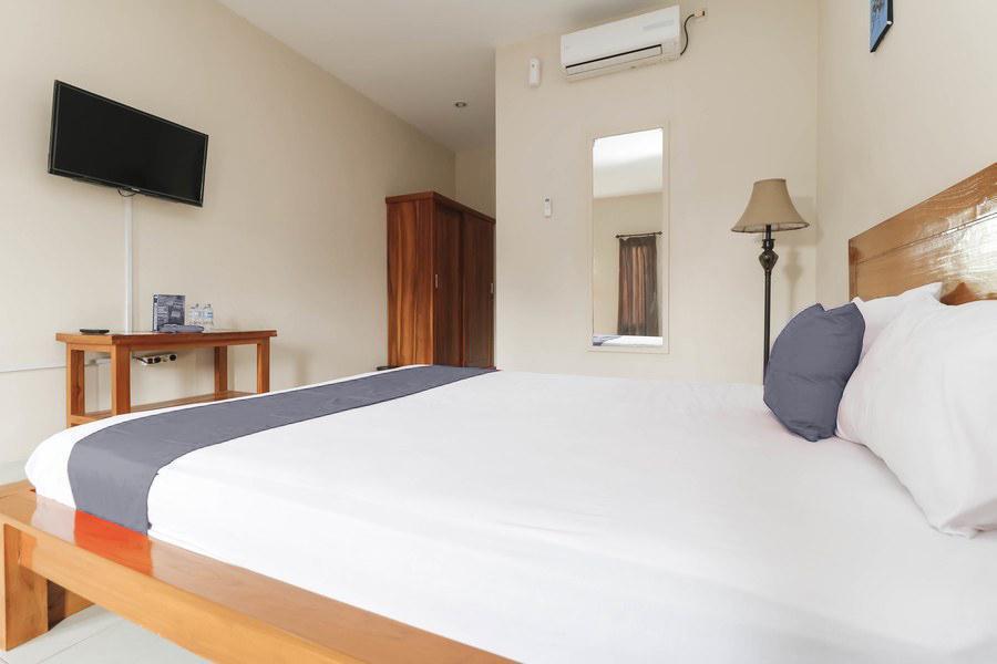 Namora Residence, Jakarta Timur