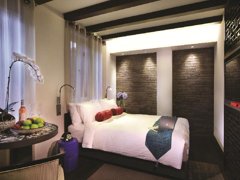 26 icebonla for Hotel design 987 4