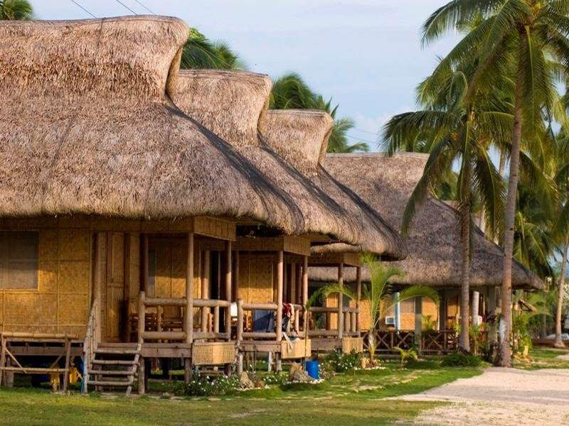 Ticao Island Resort, San Jacinto
