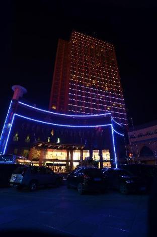 치니와크 호텔