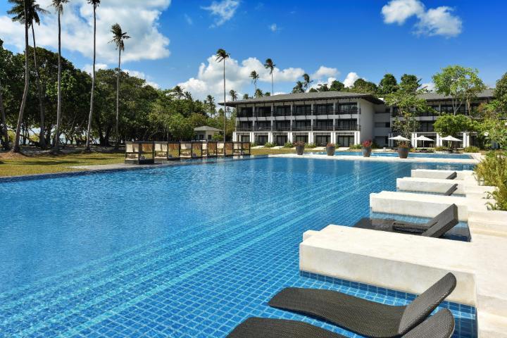 Seda Lio Resort