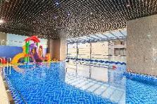 Khách Sạn Coral Vũng Tàu