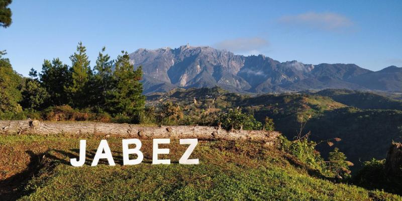 Jabez Resort