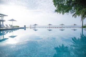 Veranda Resort Hua Hin - Cha Am - MGallery