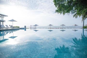 Veranda Resort Hua Hin-Cha Am-MGallery