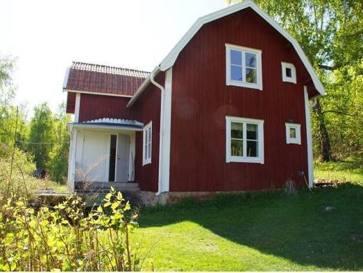 Aggarön Island Hostel & Cottages, Västerås