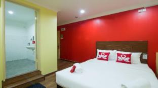 ZEN Rooms Sunjoy9 Hotel