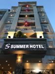 Khách sạn Summer Vũng Tàu