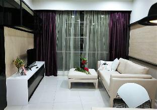 Maxhome@Robertson Residence KL/Bukit Bintang 2, Kuala Lumpur