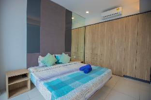 Maxhome@Robertson Residence KL/Bukit Bintang 3, Kuala Lumpur