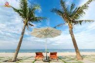 Khu du lịch Sao Biển Quảng Bình
