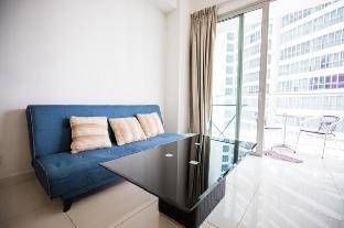 Regalia KLCC View@Maxhome 2BR Suite 12, Kuala Lumpur