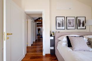 [サンマルコ]アパートメント(90m²)| 2ベッドルーム/2バスルーム