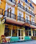 Riviera Suites Melaka
