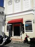 Rainbow Guesthouse Penang