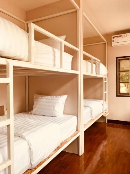 Insight Hostel