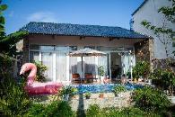 210 m² 1 phòng ngủ, 1 phòng tắm riêng ở Điện Biên Phủ