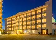 Khách sạn Palm Beach 2