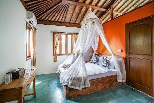 2 BR wooden villa w/private pool@SandanaUbudVilla, Gianyar