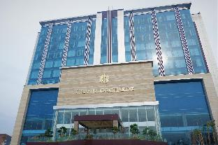 Grand Orchardz Hotel Kemayoran, Jakarta Pusat