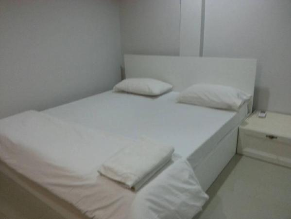 Freesia Guesthouse Klong Luang Pathum Thani