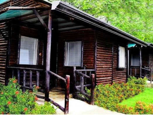 Buena Vista del Rincon Eco Adventure Park Hotel & SPA, Liberia