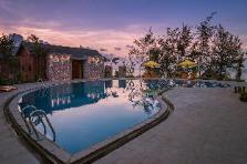 LongHai Channel Beach Resort