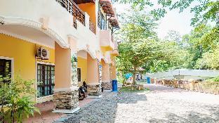ZEN Rooms Basic Pantai Kok, Langkawi