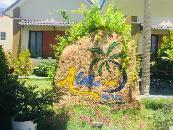 Khách sạn Aloha - Bình Tiên