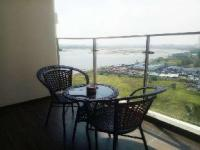 Simplicity 2bedroom @ Country Garden Danga Bay