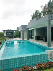 Excellent Villa 3 bedroom For Familys. - Koh Samui