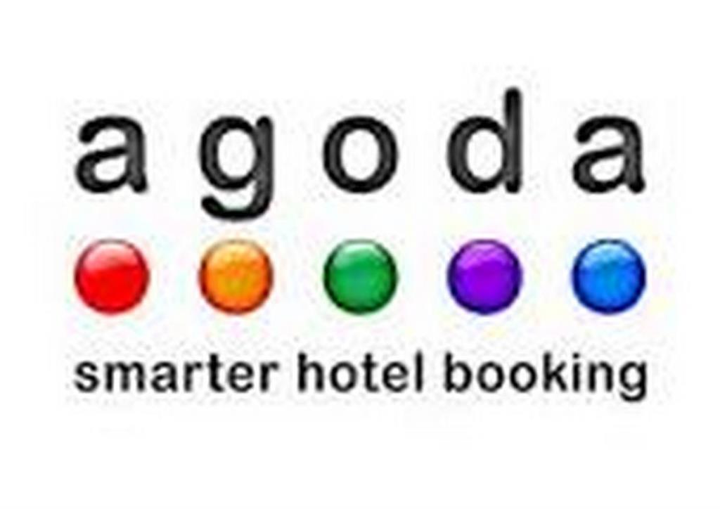 Affordable Accommodation at SEE TOO VILLE-STV Home, Sagada