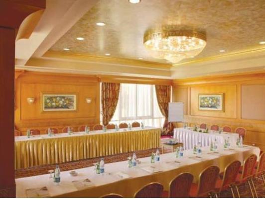 Tolip Aswan Hotel, Aswan