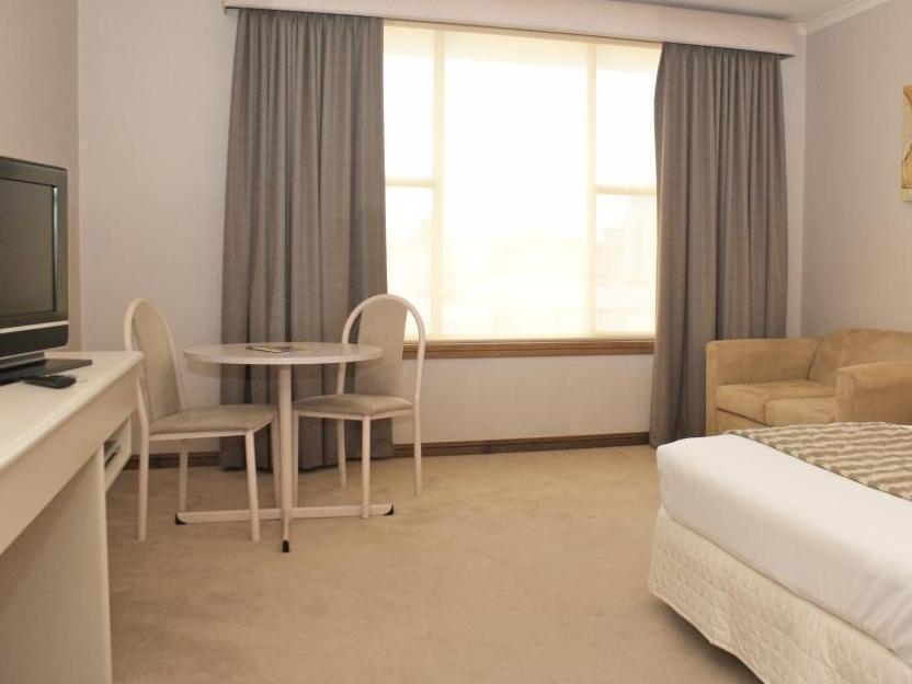 Best Western Southgate Motel, Mount Gambier