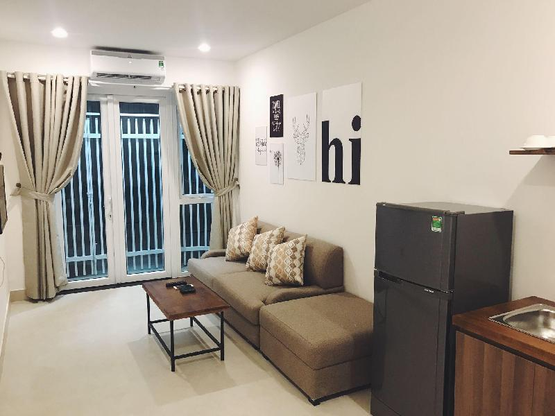 NAMTO HOUSE 1 FREE AIRPORT TRANSFER