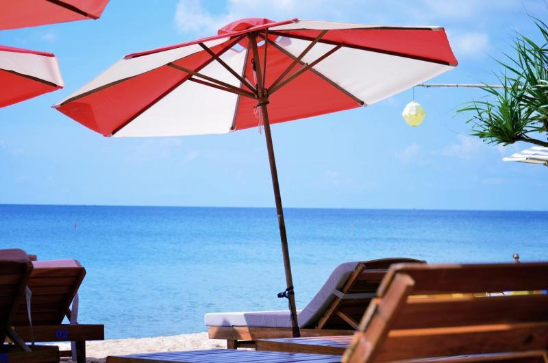 Coral Bay Hotel & Resort Phu Quoc