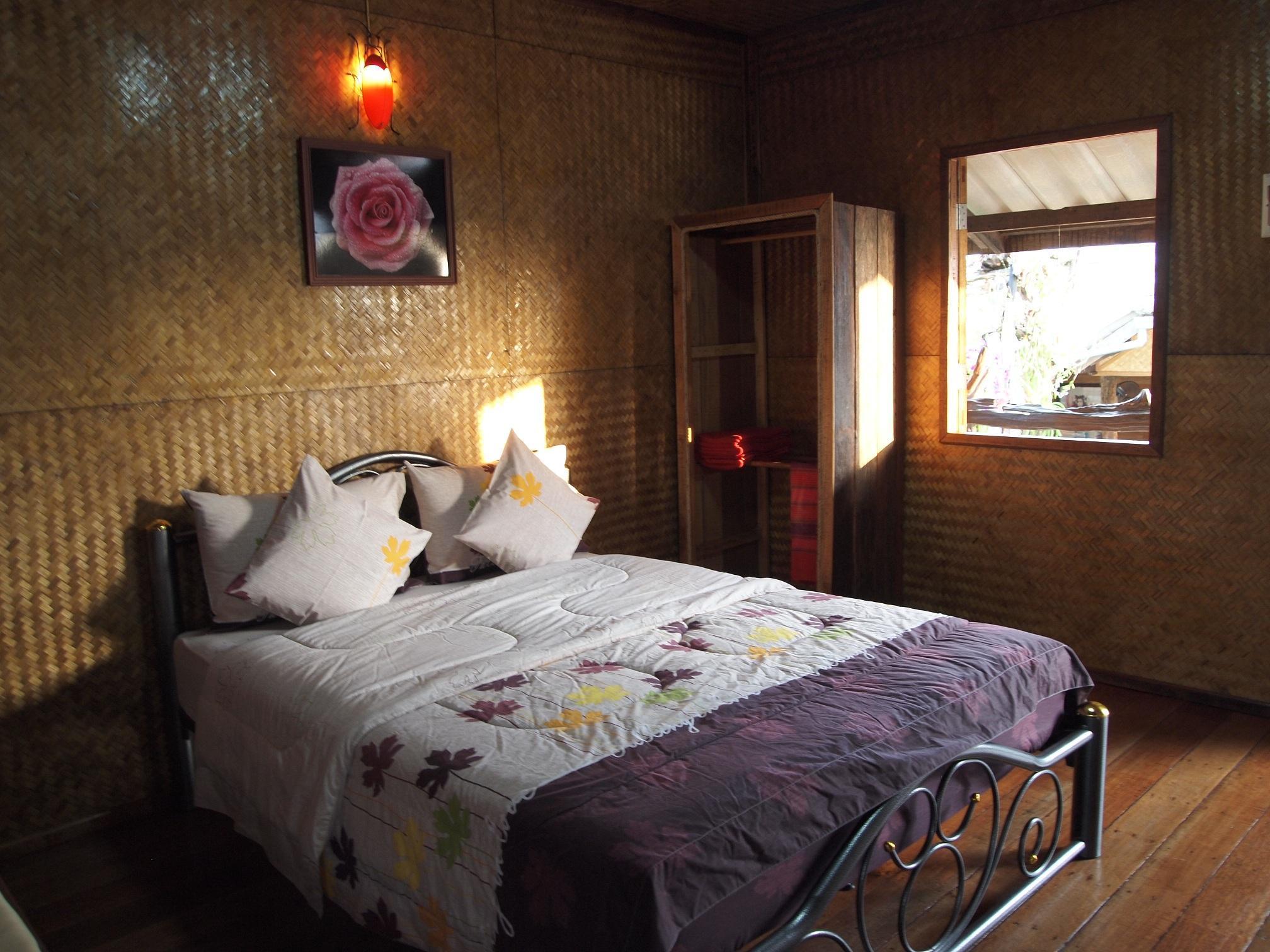 monpai resort