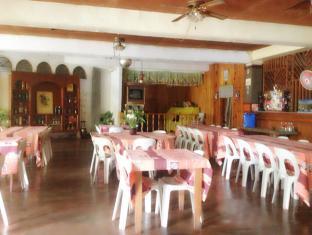 Pines Kitchenette and Inn, Bontoc